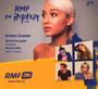 RMF Na Imprezę 2018 - Radio RMF FM: Najlepsza Muzyka