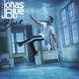 Blue - Jonas Blue