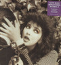 Remastered In Vinyl I - Kate Bush