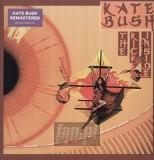 Kick Inside - Kate Bush