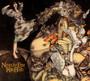 Never Forever - Kate Bush