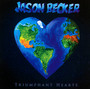 Triumphant Hearts - Jason Becker
