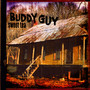 Sweet Tea - Buddy Guy