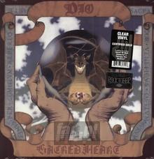 Sacred Heart - DIO