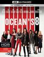 Ocean's 8 - Movie / Film