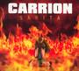 Sarita - Carrion