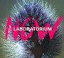 Now - Laboratorium