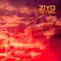 Tetris - Ziyo