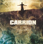 Carrion - Carrion