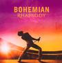 Bohemian Rhapsody  OST - Queen
