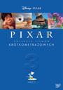 Pixar Kolekcja Filmów Krótkometrażowych, Część 3 - Movie / Film