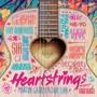 Heartstrings - Heartstrings  /  Various