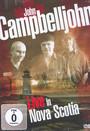 Live In Nova Scotia - John Campbelljohn
