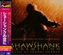 Shawshank Redemption  OST - Thomas Newman