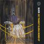 Sic Transit Gloria Mundi - Ulver