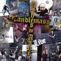 Ashes To Ashes - Candlemass