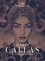 The Definitive - Maria Callas