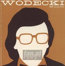Sny Podróżnika - Zbigniew Wodecki