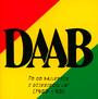To Co Najlepsze - Daab