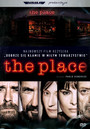 The Place - Movie / Film