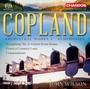 Orchesterwerke 4 - A. Copland