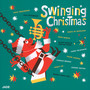 Swinging Christmas  OST - V/A