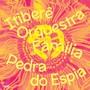 Pedra Do Espia - Itibere Orquestra Familia