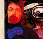 Red Rose Speedway - Paul McCartney / The Wings