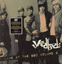 Live At The BBC vol. II 1964 - 1966 - The Yardbirds