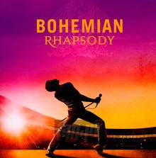 Bohemian Rhapsody  OST - Queen