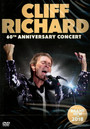 60th Anniversary Concert - Cliff Richard