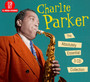 The Absolutely Essential - Charlie Parker