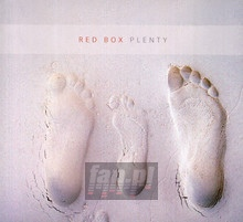 Plenty - Red Box