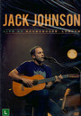 Live At Roundhouse London - Jack Johnson