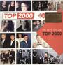 Top 2000 - V/A