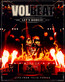 Let's Boogie! Live From - Volbeat