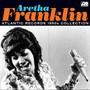 Atlantic Records 1960s Collection - Aretha Franklin