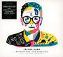 Trevor Horn Reimagines Th - Trevor Horn