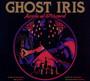 Apple Of Discord - Ghost Iris