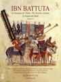 Ibn Battuta-The Traveler - V/A