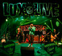Lux Live 1 - Luxtorpeda