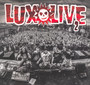 Lux Live 2 - Luxtorpeda