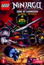 Lego Ninjago - Season 7.1 - Lego Ninjago