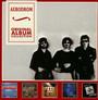 Original Album Collection - Aerodrom