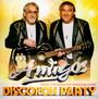 Discofox Party-100% Tanzb - Amigos