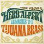Music Volume 3 - Herb Alpert Reimagines Tijuana - Herb Alpert