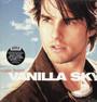 Music From Vanilla Sky - V/A