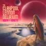 South Of Reality - Claypool Lennon Delirium