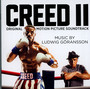 Creed 2  OST - Ludwig Goransson