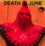 Essence - Death In June